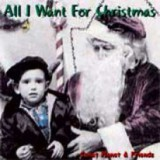 All I Want For Christmas CD