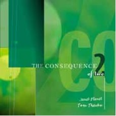 Consequence Of Two CD