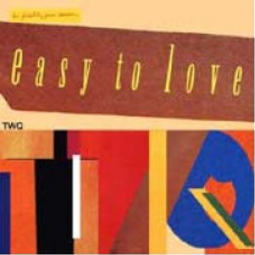 Easy To Love MP3