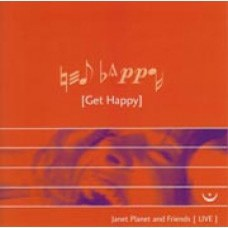 Get Happy MP3