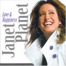 Love & Happiness CD